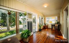 90 Clarence Street, Grafton NSW