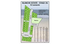 Lot 120 Blanche Street, St Leonards VIC