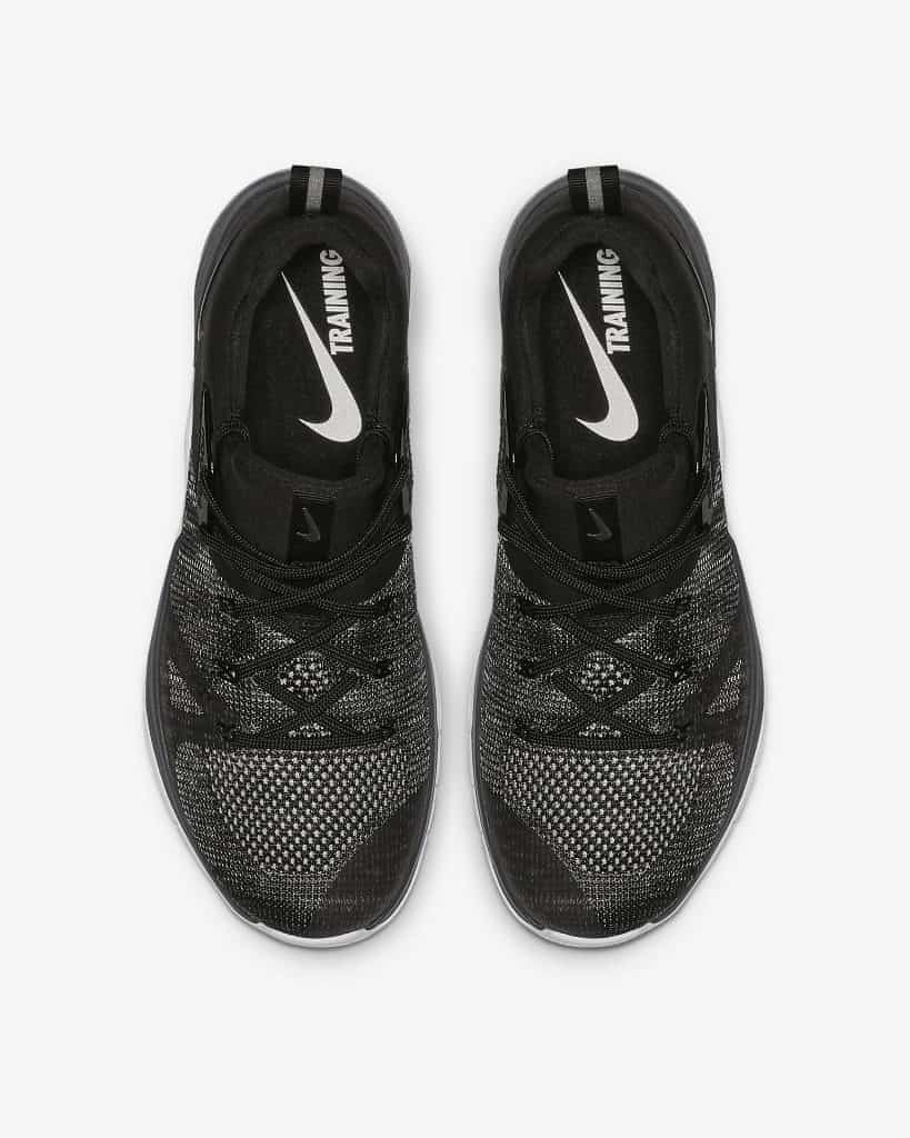 9d8829c7e7d Nike Metcon Flyknit 3 Cross Training Shoe (BRAND NEW FOR 2019)  (fitatmidlife)