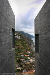 Mudas_View_8853 (Lothar Heller) Tags: lotharheller architecture architektur city madeira mudas museu museum portugal stadt urban view