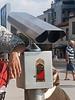 Turkey (BLIND (ELF CREW)) Tags: elfcrew streetart urbanart graffiti contemporaryart traditionalart sticker ambient letter calligraphy calligraffiti urbancalligraphy eastreetart irangraffiti persiangraffiti iranstreetart iranurbanart iranianart iranianarchitecture vault doorway window frame گرافيتي گرافيتى هنرشهری هنرخیابانی نقاشىديوارى blindelfcrew