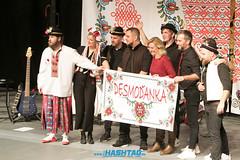desmod_teatro_piestany-14
