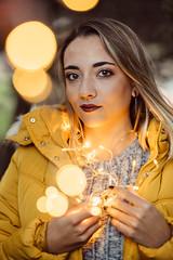 DSC_7248-Editado-Editado.jpg (Photo Brown) Tags: aodmoreno portrait retrato light luz eyes ojos woman girl model modelo hair strobist 85 85mm sigmaart sigma art canarias canaryislands islascanarias grancanaria nikon d750