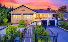 686 Stedman Crescent, Albury NSW