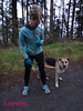 DSC09769 - Whinlatter Forest parkrun 2018 12 29 (John PP) Tags: johnpp parkrun whinlatter forest lake district run hills hilly cumbria 29122018 jog walk winter 29december2018
