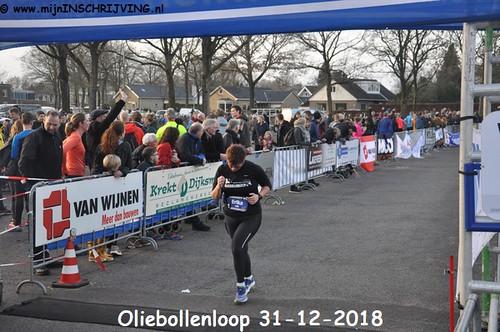 OliebollenloopA_31_12_2018_0977