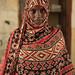 Medina Abdulakadir, a 16 years old teenage victim of FGM