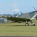 Supermarine Seafire LF.IIIc 'PP972 / 11-5 / N' (G-BUAR)