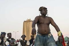 Festival OGOBAGNA_6 (Tiécoura) Tags: dogon mali festival masques lutte bamako petit goro afrique ben zabo