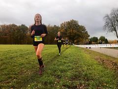 Haarlerbergloop 5 km (7)