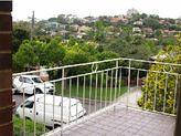 32 Churchill Crescent, Cammeray NSW