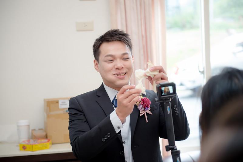 峰宇&宜芳-Wedding-173