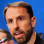Southgate warns England players ahead of the crucial game against Croatia thumbnail