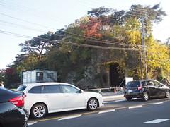 PB114498 (senngokujidai4434) Tags: 日本三景 島 island 松島 matsushima 宮城 miyagi japan japanese