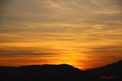IMG_7605 (Pfluegl) Tags: graz österreich europe europa eu sunset chpfluegl chpflügl christian pflügl sonnenuntergang