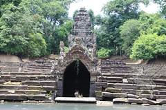 Angkor_Neak_Pean_2014_11