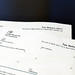 HMRC tax return forms for 2018