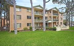 19/20-24 Preston Avenue, Engadine NSW