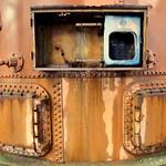Sloss Furnaces (Birmingham, Alabama) thumbnail