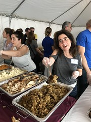 "Feed the Community 2018 • <a style=""font-size:0.8em;"" href=""http://www.flickr.com/photos/76341308@N05/32225378638/"" target=""_blank"">View on Flickr</a>"