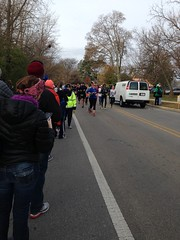 "2014-11-09-derek-naperville-marathon_15766991812_o • <a style=""font-size:0.8em;"" href=""http://www.flickr.com/photos/109120354@N07/32330944268/"" target=""_blank"">View on Flickr</a>"