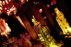 Marché de Noël Heddesheim 2018   037 (Distagon12) Tags: noel marchédenoël weihnachtsmarkt weihnachten light lumière licht heddesheim holiday deko night nacht nuit villenuit candle navidad christmas noël