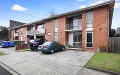 13/109 Creswick Street, Footscray VIC