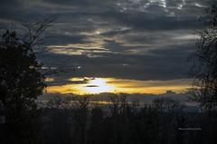 @tramonto (falcinellilaura2) Tags: sun sunrise sunshine fabshots twilightscapes sky clouds beauty sunsetsniper redsky red golook allsunsets icsky skypainters instasunsets sunsetlovee sunrays fabskyshots color sunsetlovers skylight nature scenicsunset tagstagramers iroxskyline tagsta tagstanature