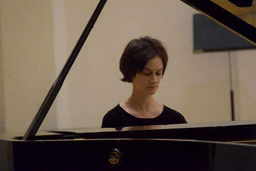 MX IT ANNA PASHCHENKO RECITAL
