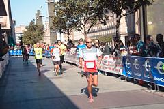 2019-03-10 10.39.07 (Atrapa tu foto) Tags: españa mediamaraton saragossa spain zaragoza aragon carrera city ciudad corredores gente people race runners running es