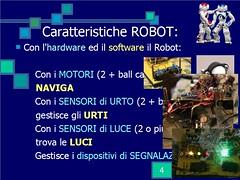CR18_Lez07_RobotAdv_04