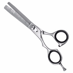 Adjustable Screw, Finger Rest, Hair Thinning Shear (jfu.industries) Tags: beauty colour finger gold hair health industries infused instruments jfu jfuindustries manicure pakistan pedicure polished powder rest screw shear shears sialkot spa thinning titanium