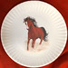 Hors D'oevres Plate