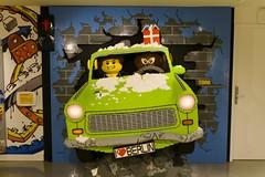 Lego (JaMu98) Tags: kurfürstendamm eastsidegallery berlin lego