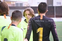 DSC_2543 (Noelia Déniz) Tags: fcb barcelona barça infantil blaugrana azulgrana masia formativo base fútbol football planterfcb cantera damm