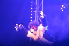 IMG_9010 (South Kitsune) Tags: fursuit furries furcon costumes cosplays caliur furry fandom