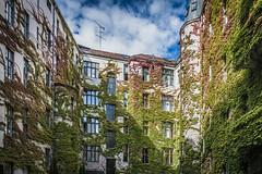 Berlin (artie*) Tags: 2017 september germany berlin guesswhereberlin