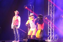 IMG_9000 (South Kitsune) Tags: fursuit furries furcon costumes cosplays caliur furry fandom