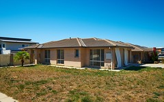 23 Ted Richards Street, Casey ACT