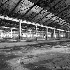 Art. 1 (Pigeoneyes.com) Tags: film abandoned abbandono abbandonata abbandonato pigeoneyes lostitaly edificiabbandonati industrial industria industry factory fabbrica ilfordpanf