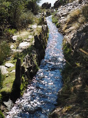 Bewässerungskanal Spanien Andalusien Sierra Nevada Alpujarras @ Irrigation channel Spain Andalusia © Acequia Andalucía La Alpujarra Granadina © (hn.) Tags: acequianueva spain europe andalusia andalucia spanien eu europa andalusien heiconeumeyer copyright copyrighted tp2018anda es sierranevada laalpujarra alpujarras provinciadegranada alpujarragranadina españa bewässerungskanal acequia kanal irrigation irrigationchannel