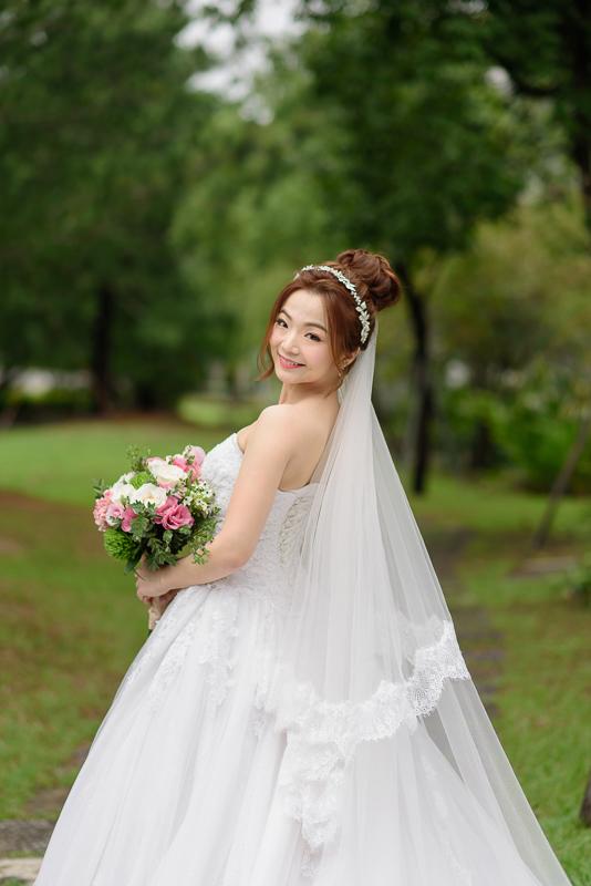 宜蘭渡小月,渡小月婚攝,渡小月婚宴,婚攝,婚攝推薦,新祕Mika,宜蘭婚紗,宜蘭高中婚紗,MSC_0055