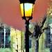 Jeu d'images Paris 1992 I