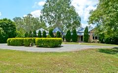67 Ettalong Road, Greystanes NSW