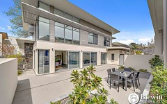 58 Bougainville Street, Forrest ACT