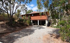 71 Eldershaw Drive, Forest Hill NSW
