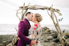 Lydia_Barrie-117 (Ryan Polei | www.ryanpolei.com) Tags: beachelopement newplymouth newzealand taranaki