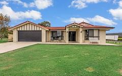 38 Lantana Road, Engadine NSW