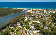 5 Old Gosford Road, Wamberal NSW