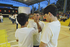 "Festa de Encerramento (2018) • <a style=""font-size:0.8em;"" href=""http://www.flickr.com/photos/134435427@N04/44555168630/"" target=""_blank"">View on Flickr</a>"